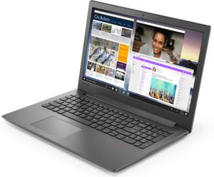 Lenovo IdeaPad 130-15 81H70004US Core i5-8250U, 8GB RAM, 1TB HDD