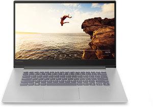 Lenovo Ideapad 530s 81EV000LUS Core i7-8550U, 8GB RAM, 512GB SSD, 1080p IPS