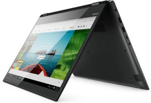 Lenovo Flex 5 14 81C9000EUS Core i5-8250U, 8GB RAM, 256GB SSD, 1080p IPS Touch
