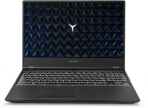 Lenovo Legion Y530 81FV0015US Core i5-8300H, GeForce GTX 1050 Ti, 8GB RAM, 128GB SSD + 1TB HDD