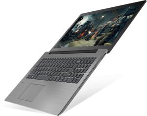 Lenovo Ideapad 330-15 81D6000XUS AMD A4-9125, 4GB RAM, 1TB HDD