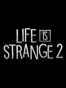 Life is Strange 2 Complete Season (PC Download)