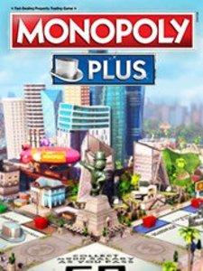 Monopoly Plus (PC Download)