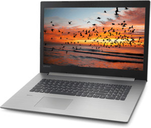 Lenovo Ideapad 330-17 81FL0004US Core i7-8750H, GeForce GTX 1050, 16GB RAM, 128GB SSD + 1TB HDD