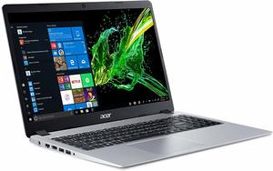 Acer Aspire 3, Ryzen 3 3200U, 4GB RAM, 128GB SSD - Prime Required
