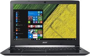 Acer Aspire A515 Core i5-8250U, 8GB RAM, 256GB SSD