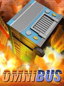Omnibus (PC Download)