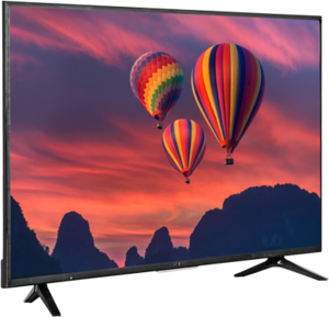 Sharp LC-50Q7030U 50-inch 4K HDR Smart LED TV (Refurbished)