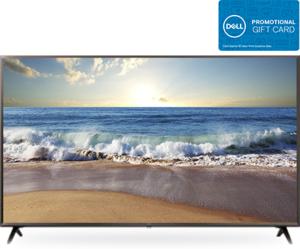 LG 55UK6300PUE 55-inch 4K HDR Smart TV