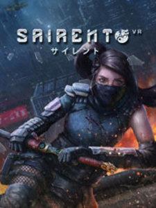 Sairento VR (PC Download)