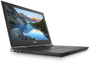 Dell G5 15 Gaming, Core i5-8300H, GeForce GTX 1050 Ti, 8GB RAM, 256GB SSD
