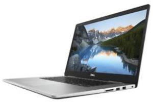 Dell Inspiron 7570 Touch, Core i7-8550U, 8GB RAM, 1TB HDD, GeForce 940MX (Refurbished)