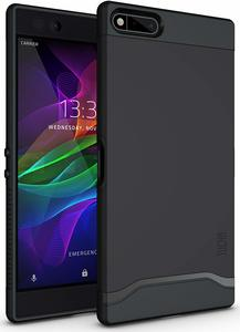Razer Phone 2 Unlocked Gaming Smartphone - Prime Required