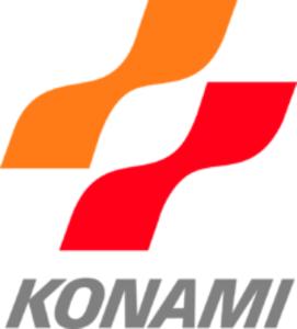 WinGameStore Konami Sale