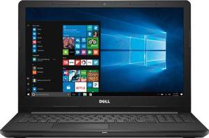 Dell Inspiron 15 3573 Pentium N5000, 4GB RAM, 500GB HDD (New Open Box)
