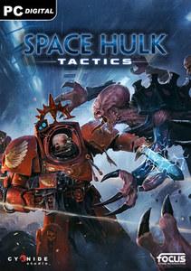 Space Hulk: Tactics (PC Download)