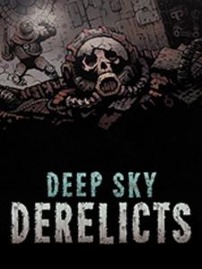 Deep Sky Derelicts (PC Download)