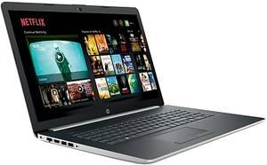 HP 17-by0062st Core i5-8250U, 8GB RAM, 1TB HDD