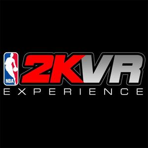 NBA 2KVR Experience (PSVR Download) - PS Plus Required
