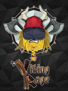 Viking Rage (PC Download)