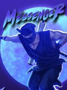 The Messenge (PC Download)
