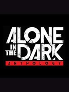 Alone in the Dark Anthology (PC Download)