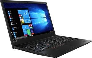 Lenovo ThinkPad E580 Core i5-8250U, 8GB RAM, 256GB SSD, 1080p IPS