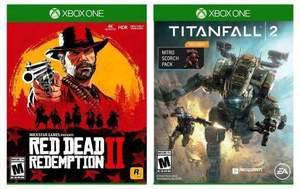 Get up to $29 89 off Red Dead Redemption 2 Deals, Cheapest