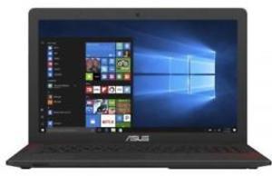 Asus VivoBook R510IK AMD FX-9830P, Radeon RX 560, 8GB RAM, 1TB HDD