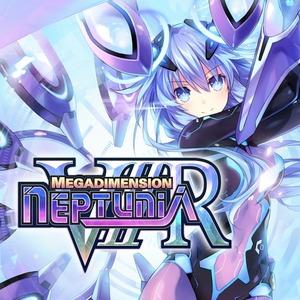 Megadimension Neptunia VIIR (PC Download)
