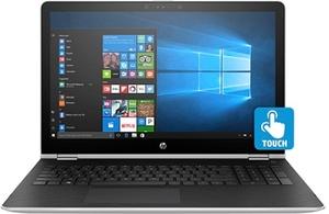 HP Pavilion x360 15-br052od Core i5-7200U, 8GB RAM, 1TB HDD