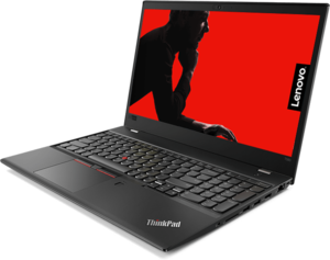 Lenovo ThinkPad T580 Core i5-7200U, 1080p IPS, 8GB RAM, 500GB HDD