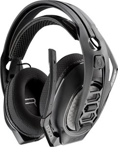 Plantronics RIG 800LX SE Wireless Gaming Headset with Dolby Atmos (Xbox One) - Refurbished