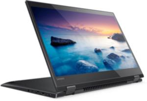 Lenovo Flex 5 15 81CA001RUS Core i3-8130U, 1080p IPS Touch, 8GB RAM, 128GB SSD