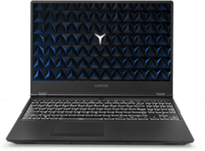 Lenovo Legion Y530 81FV00M4US Core i7-8750H, GeForce GTX 1050 Ti, 16GB RAM, 128GB SSD + 1TB HDD, 1080p IPS