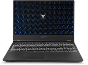 Lenovo Legion Y530 Customizable Core i7-8750H, GeForce GTX 1060 6GB, 8GB RAM, 2TB HDD