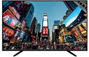 RCA RNSMU7036 70-inch 4K UHD Smart LED TV