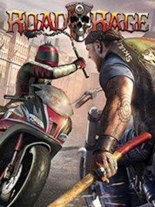 Road Rage Bundle (PC Download)