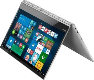 Lenovo Yoga 920-14 80Y7000WUS Core i7-8550U, 8GB RAM, 256GB SSD, 1080p IPS Touch