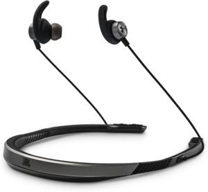 JBL UA In-Ear Sport Wireless Headphones (Refurbished)