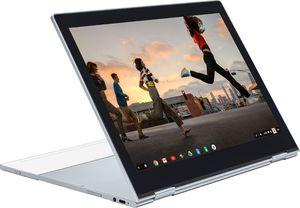 Google Pixelbook Core i5-7Y57, 8GB RAM, 128GB SSD, Chromebook (Open Box)