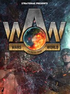 Wars Across The World (PC Download)