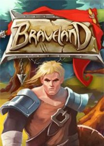 Braveland (PC Download)