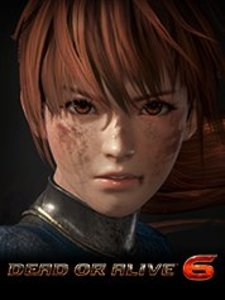 Dead or Alive 6 (PC Download)