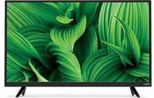 Vizio D39HN-E0 39-inch 720p LED HDTV (Refurbished)