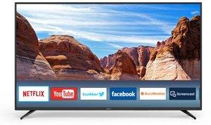Seiki SC-65UK700N 65-inch 4K UHD Smart LED TV