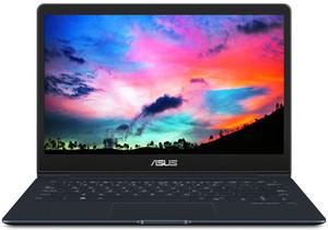 Asus UX331FAL Zenbook, Core i7-8565U, 8GB RAM, 256GB SSD
