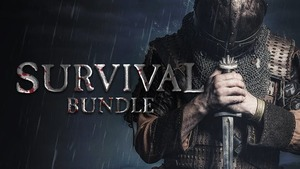 Survival Bundle (PC Download)
