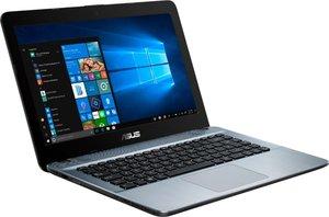 Asus X441BA AMD A6-9225, 4GB RAM, 500GB HDD