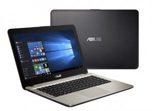 Asus VivoBook F441BA AMD A9-9420, 8GB RAM, 256GB SSD